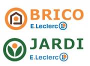 Brico Jardi Leclerc