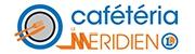 Caféteria E.Leclerc