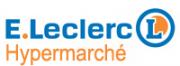Hypermarché E.LECLERC