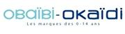 Okaïdi/Obaïbi