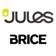 Jules et Brice