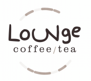 Lounge Coffee Tea