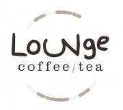 Lounge Coffee Tea